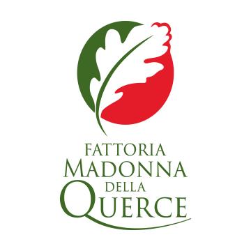 Fattoria Madonna della Querce Montepulciano