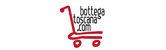 Bottegatoscana.com