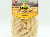 Pasta Panarese Pennoni 500 gr