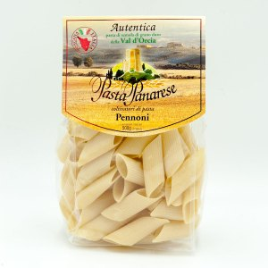 Pasta Panarese Pennoni