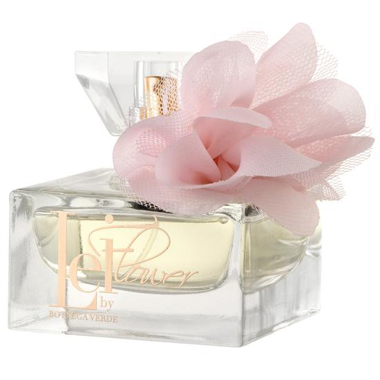 EA - Pentru Ea Floral - Apa de parfum   (50 ML)