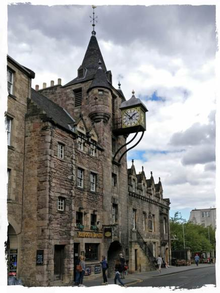 edimbourg-city-6
