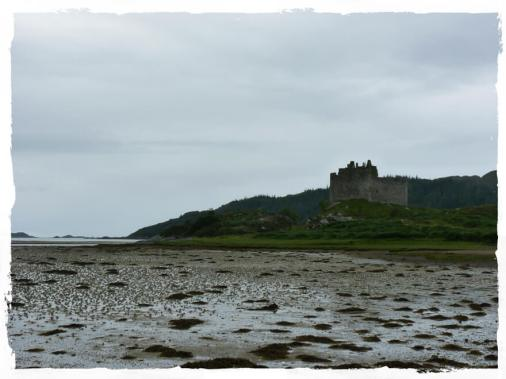 roadtrip-ecosse-Tioram-Castle