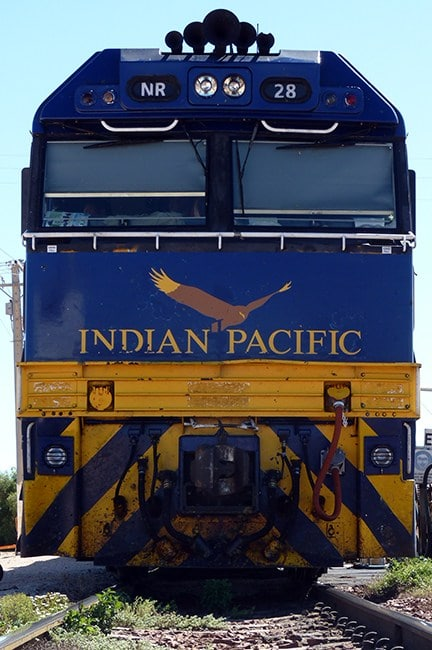 indian-pacific (22)