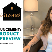 Cover pic-founder announcement of new product