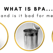 header image-what is bpa and is it bad for me?