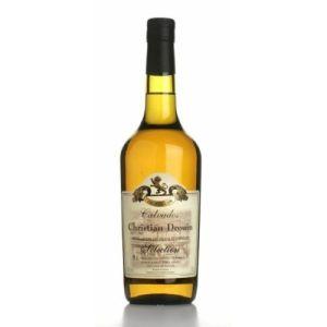 Calvados Drouin Dauge Selection Cl 70