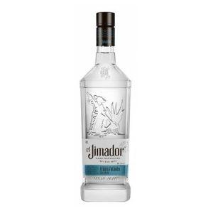 El Jimador Blanco Tequila Cl 70