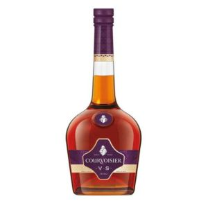 Cognac Courvoisier VS Cl 70