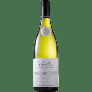 Chablis Bianco William Fevre