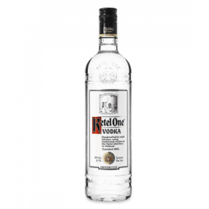Ketel One Vodka 70 Cl