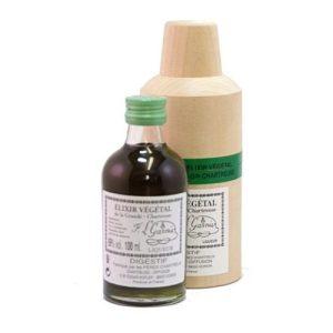 Chartreuse Elixir Vegetal 69° Cl 10
