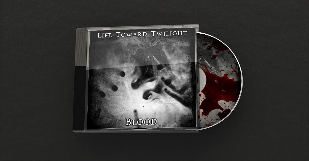 Blood CD