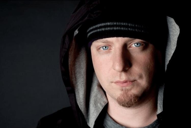 Josh McAllister of Click Point