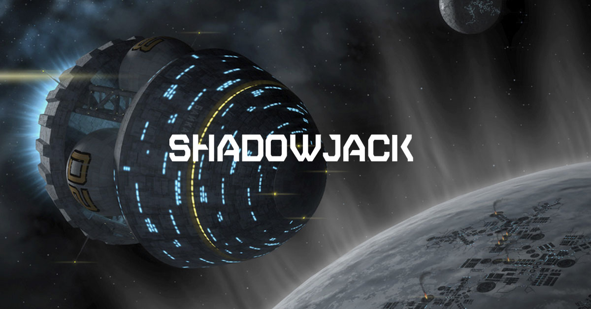 Shadowjack