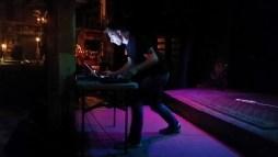 Blaerg Live Minneapolis