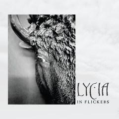 Lycia, In Flickers
