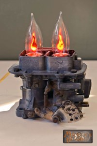 Steampunk Lamps For Sale | How To Make A Bottle Lamp