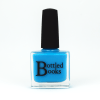 Bottled Books Infinity nail polish