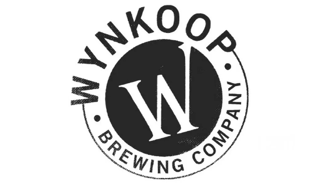 Wynkoop Brewing Company, Denver CO.