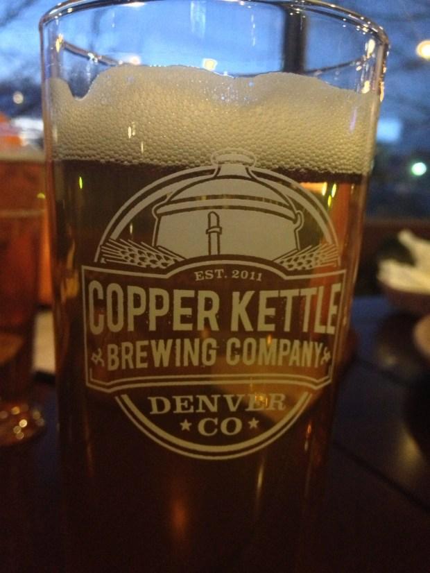 Copper Kettle 03012013 (3)