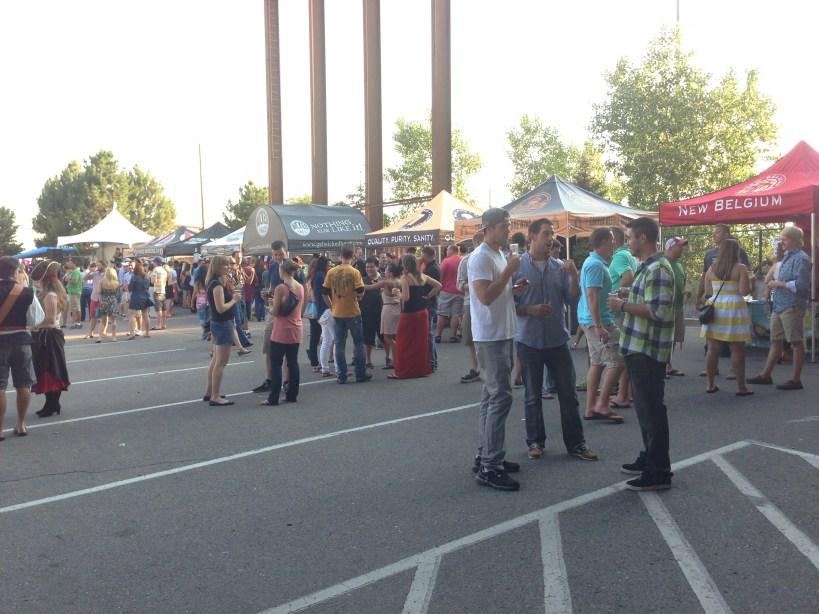 Summer Brew Fest 2013 (1)
