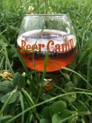 Beer Camp 2014 (12)
