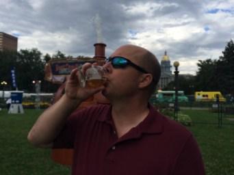Beer Camp 2014 (4)