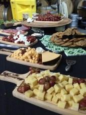 mmm... cheese...