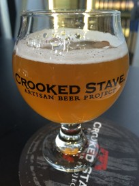 Crooked Stave Artisan Beer Project   BottleMakesThree.com