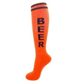 21. Beer Socks