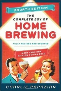 11 Awesome Gifts for Homebrewers | Bottlemakesthree.com