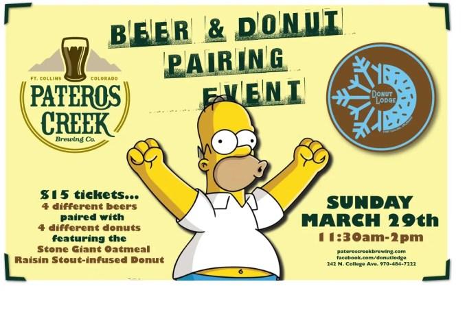 beer-donut-pateros2