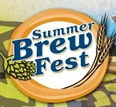 SummerBrewFest