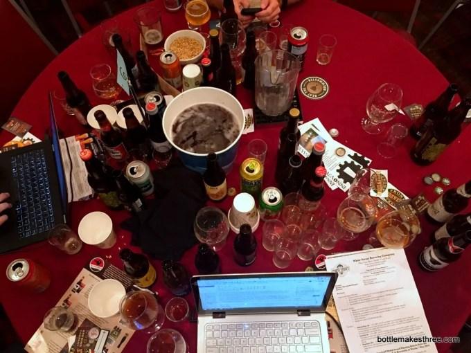 BBC15 Live Beer Blogging (23)