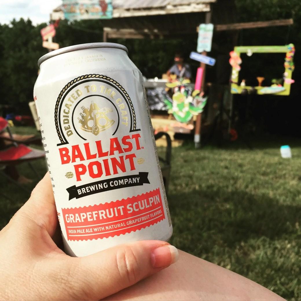 Constallation Brands buying Ballast Point Brewing & Spirits for $1-Billion | BottleMakesThree.com
