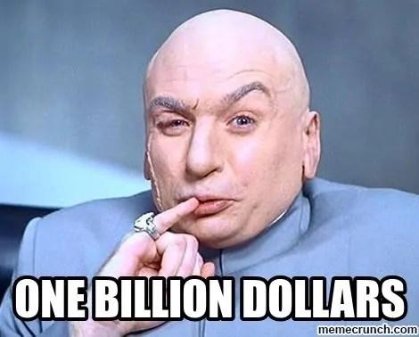 Constellation Brands buying Ballast Point Brewing & Spirits for $1-Billion