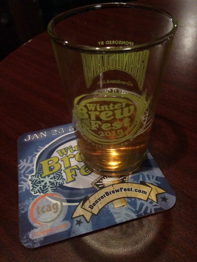 Denver Winter Brew Fest 2015 (33)