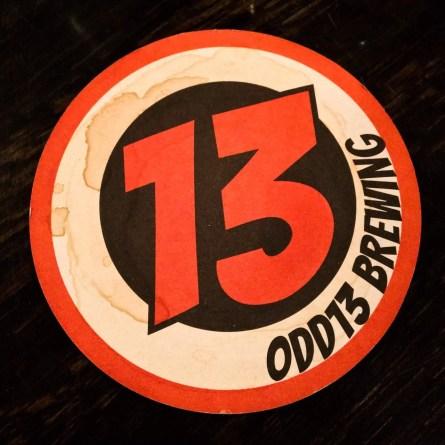 Odd13 Brewing 01012016 (9)