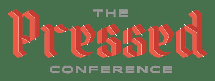 The Pressed Conference Event Preview, Denver CO | BottleMakesThree.com