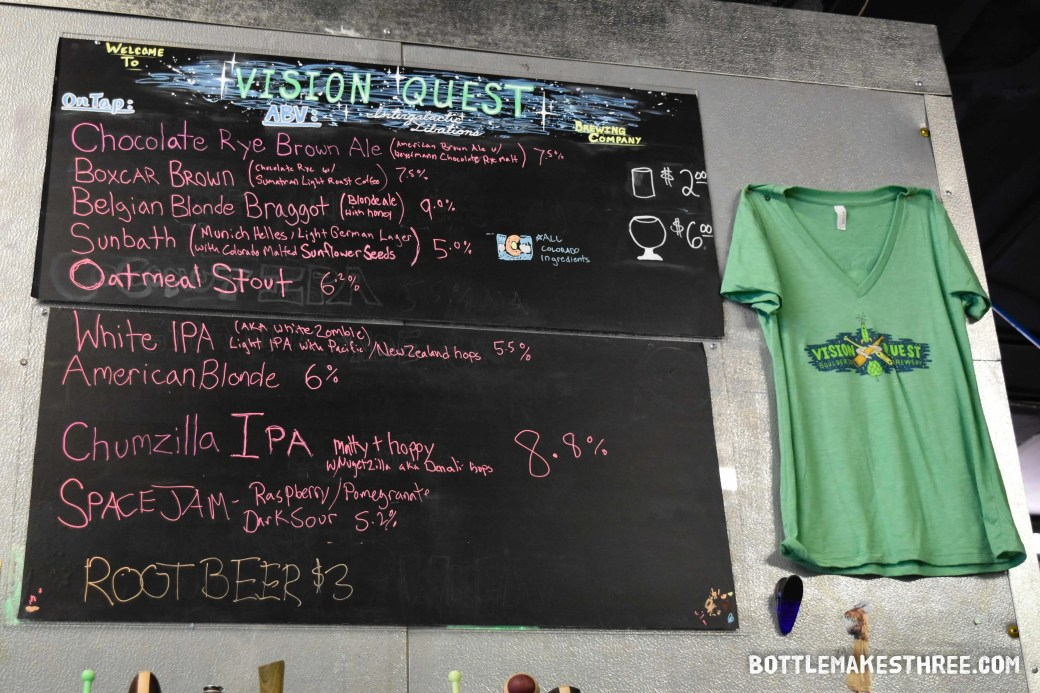 Boulder Breweries-019-20160723