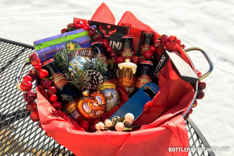 A Procrastinators Guide to Great Last-Minute Beer Gifts   BottleMakesThree.com
