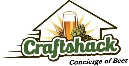 craftshack