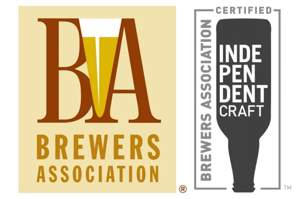 The Brewers Association launches an independent craft brewer seal | BottleMakesThree.com