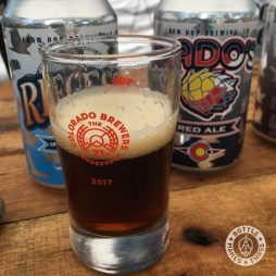 Our First Time: Salida and the Colorado Brewers Rendezvous, 2017 | BottleMakesThree.com
