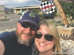 Drinking in Durango: Our Weekend Trip to Ska Brewing's 22nd Anniversary Party | BottleMakesThree.com