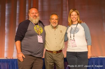 GABF17_AwardsWinner-cobrew