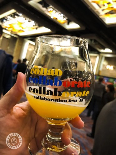 CollabFest20182355-20180331