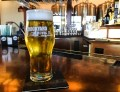 Rockyard Brewing Company serves up award-winning craft beer in their Castle Rock, Colorado brewpub.