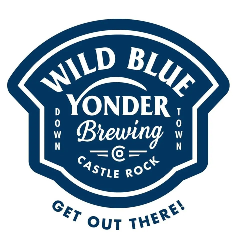 Wild Blue Yonder Brewing Co, a craft brewery and brewpub in Castle Rock, Colorado